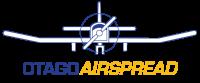 Otago Airspread