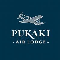 Pukaki Air Lodge